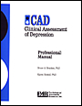 Clinical Assessment of Depression